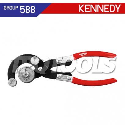 เครื่องมือดัดท่อ KEN-588-6300K