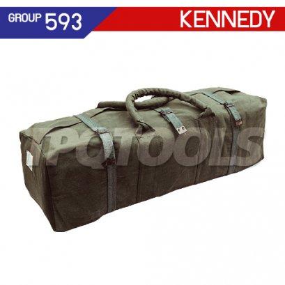 กระเป๋าเครื่องมือ KEN-593-0080K