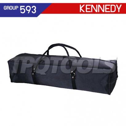 กระเป๋าเครื่องมือ KEN-593-0180K, KEN-593-0240K, KEN-593-0300K