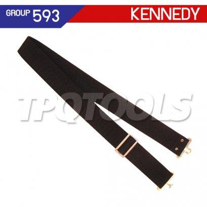 เข็มขัดหนัง KEN-593-3060K