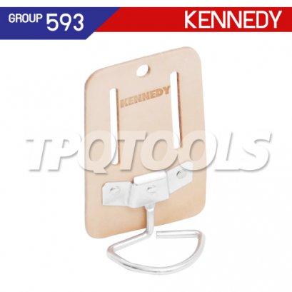 ซองเครื่องมือช่าง KEN-593-3100K
