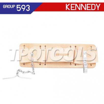 ซองเครื่องมือช่าง KEN-593-3140K