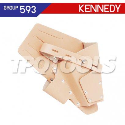 ซองเครื่องมือช่าง KEN-593-3160K