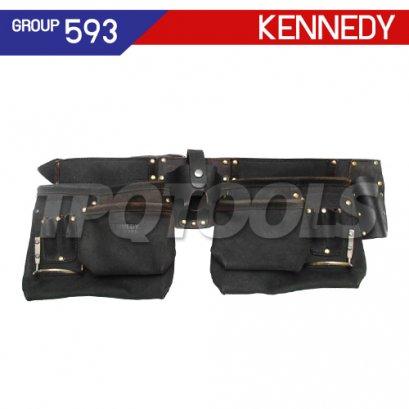 ซองเครื่องมือช่าง KEN-593-3260K