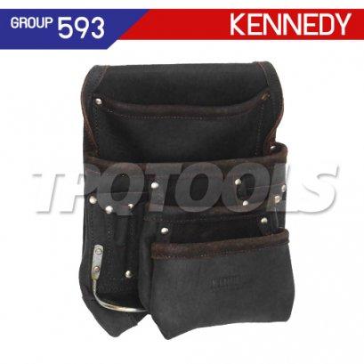 ซองเครื่องมือช่าง KEN-593-3270K