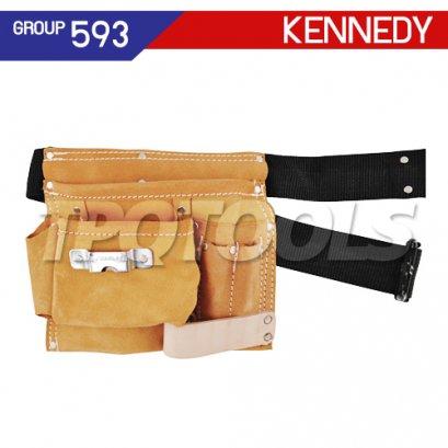 ซองเครื่องมือช่าง KEN-593-3470K