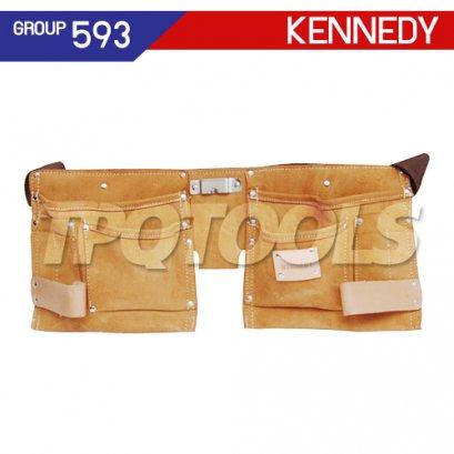 ซองเครื่องมือช่าง KEN-593-3500K