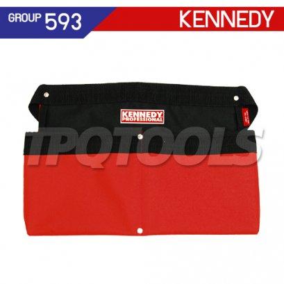 ซองเครื่องมือช่าง KEN-593-3540K
