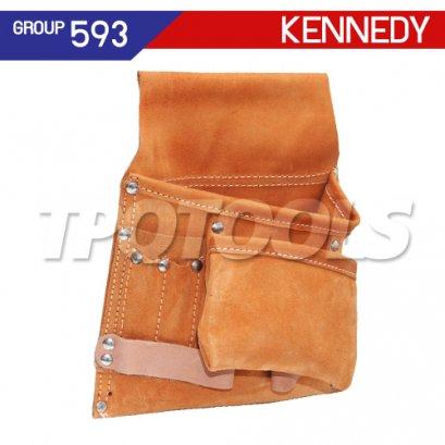 ซองเครื่องมือช่าง KEN-593-3600K