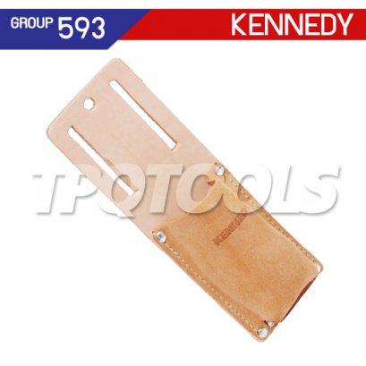ซองเครื่องมือช่าง KEN-593-3740K