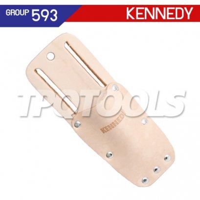ซองเครื่องมือช่าง KEN-593-3750K