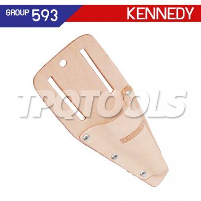 ซองเครื่องมือช่าง KEN-593-3800K