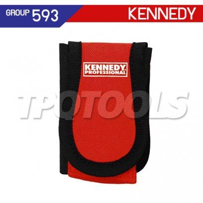 ซองเครื่องมือช่าง KEN-593-5010K