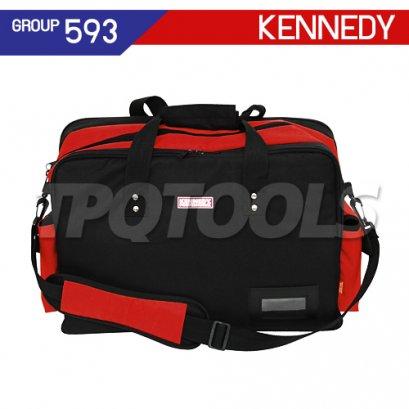 กระเป๋าเครื่องมือ KEN-593-5050K