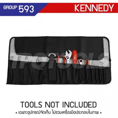 ซองเครื่องมือช่าง KEN-593-0440K