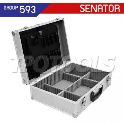 กระเป๋าเครื่องมือ SEN-593-4400K