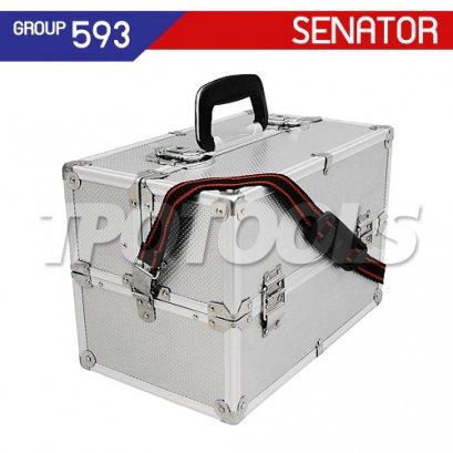 กระเป๋าเครื่องมือ SEN-593-4600K