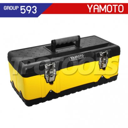 กล่องเครื่องมือ YMT-593-1420K