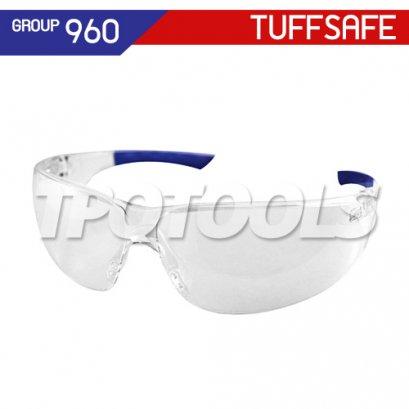 แว่นนิรภัย TFF-960-1140K