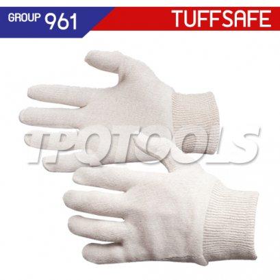 ถุงมือเซฟตี้ TFF-961-1020K