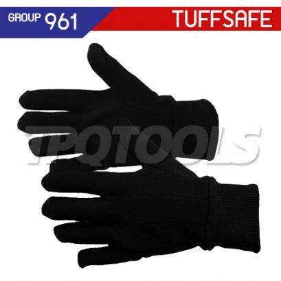 ถุงมือเซฟตี้ TFF-961-1045K