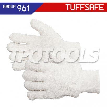 ถุงมือเซฟตี้ TFF-961-1080K