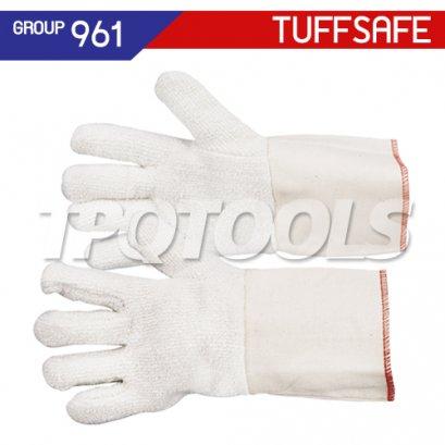 ถุงมือเซฟตี้ TFF-961-1095K