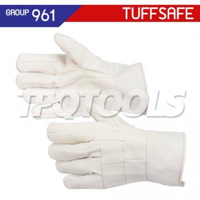 ถุงมือเซฟตี้ TFF-961-1130K
