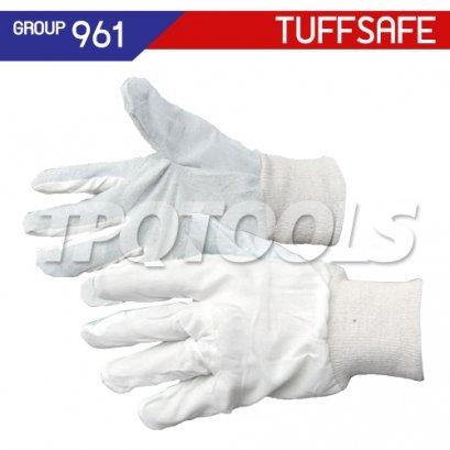 ถุงมือเซฟตี้ TFF-961-1160K