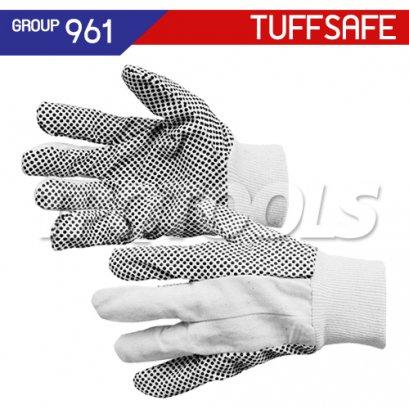ถุงมือเซฟตี้ TFF-961-1280K