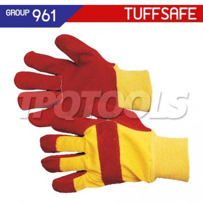 ถุงมือเซฟตี้ TFF-961-1370K