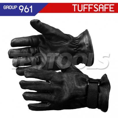 ถุงมือหนัง TFF-961-1670K