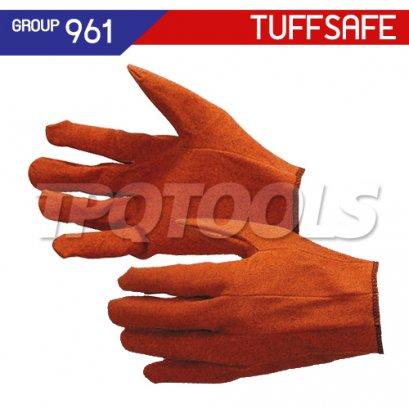 ถุงมือเซฟตี้ TFF-961-1990K