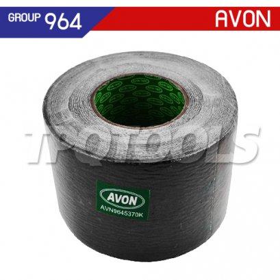 เทปกันลื่นสีดำ AVN-964-5360K , AVN-964-5370K
