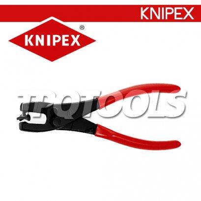 KN9111190 คีมหักกระเบื้อง190 มม.