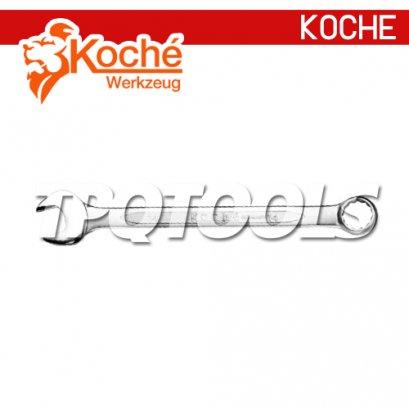 KCH070 ประแจแหวนข้างปากตาย ( ตัวเดี่ยว )