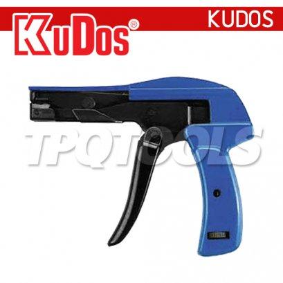 ปืนดึงเคเบิ้ลไท TG-008