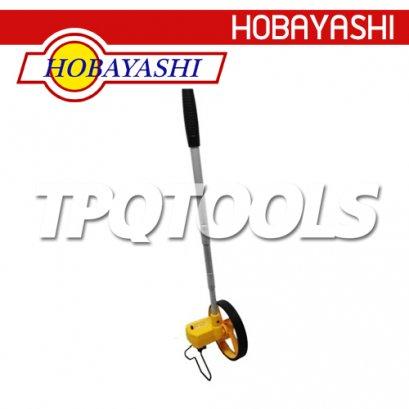 ล้อวัดระยะ HOB-HM-150 , HOB-HM-300