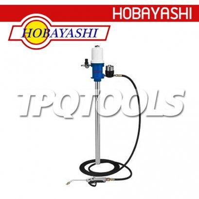 ถังเติมน้ำมันเกียร์ใช้ลม HOB-MO-75
