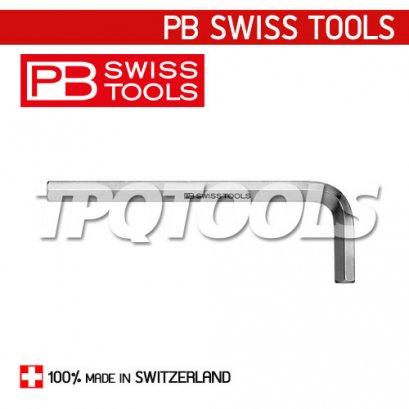 PB210 ประแจหกเหลี่ยมแบบสั้น (ตัวเดี่ยว)