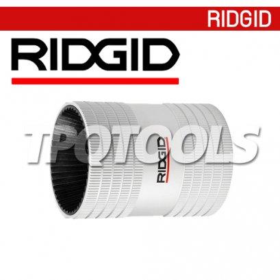 RIDGID เครื่องมือลบคมท่อทั้งด้านนอกและด้านใน 29993( รุ่น 227S )