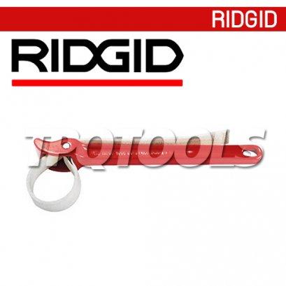 RIDGID ประแจจับท่อแบบสาย