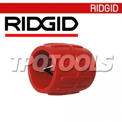 RIDGID เครื่องมือลบคมท่อทั้งด้านนอกและด้านใน 34965( รุ่น 127 )
