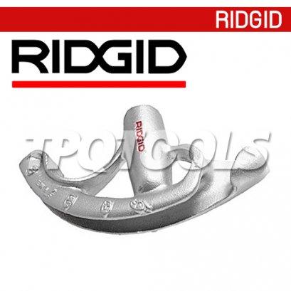 RIDGID 35220 เครื่องดัดท่อ 3/4 ( 19 มม.), 1/2 EMT #B1678