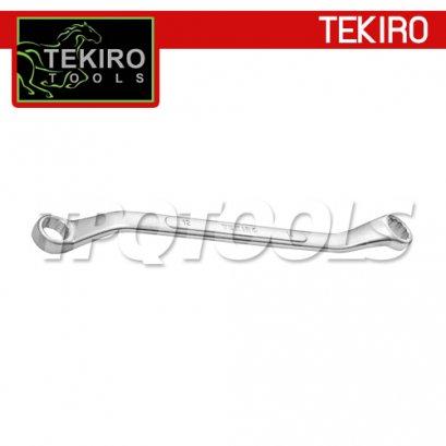 ประแจแหวน TKOB-Series