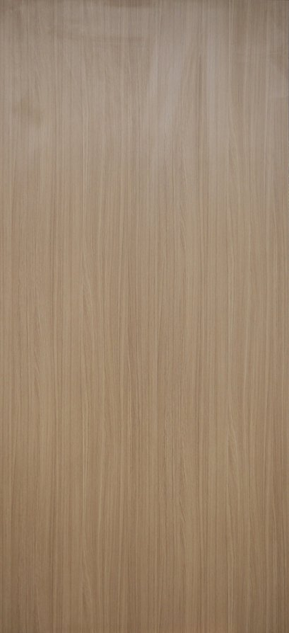 LeoDoor Plus : Breeze Oak