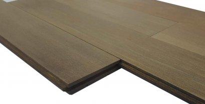 Hardwood Flooring : Ipe