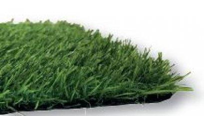 igrass : พื้นหญ้าเทียม 20 มม.