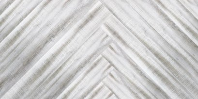 Laminate Stylish : Cloud White