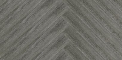 Laminate Stylish : Graphite Oak